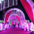 Vinay Yadav - Birthday party planners