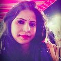 Shubhi Sharma - Tutor at home