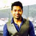 Manoj Kumar  - Fitness trainer at home