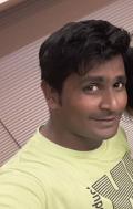 Hasmukh Santoshi - Wedding choreographer