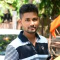Manish Dagade - Pre wedding shoot photographers