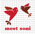 Meet Soni - Baby photographers