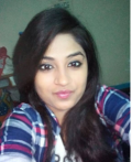 Poonam Aheriya - Tutors science
