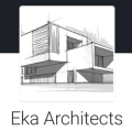 Eka Architects and Interior Designers - Architect