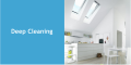 Gautam cleaning solutions - Professional kitchen cleaning