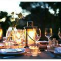 Cuisines&Concepts - Wedding caterers