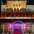 Nizamuddin Shaikh - Wedding caterers