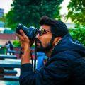 VIPin duggal - Baby photographers