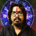 Rahul Adhikary - Astrologer