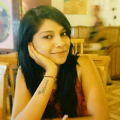 Monica Patel - Physiotherapist