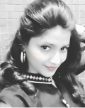 Surabhi Kashyap - Live bands