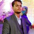 Rehan Khan - Cctv dealers