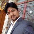 Naveen kumar - Cctv dealers