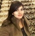 Daisy Singh - Tutors science