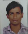 Ramesh Shirgaonkar - Cctv dealers