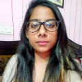 Pooja  Gautam - Tutor at home