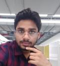 Rahul Jaiswal - Tutors science