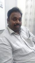 C Venkat - Tutors science