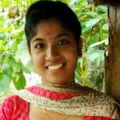 Umadevi - Nutritionists