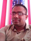 Ashutosh Mondal - Physiotherapist