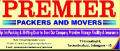 Premier Packers and Movers - Packer mover local