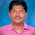 Janardhan Reddy - Tutors english