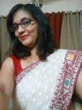 Vaishali Mavadia - Party makeup artist