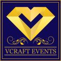 VCRAFT EVENTS - Birthday party planners