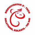 Shuvradeep Dutta - Cctv dealers