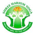 Shree Hariom Yoga - Yoga at home