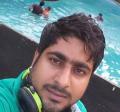 Rohit Dhir - Djs