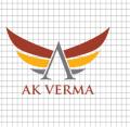 A. K. Verma - Tutor at home