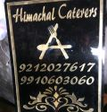 Vikram Singh - Birthday party caterers