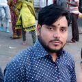 Ashish Nayak - Bridal mehendi artist