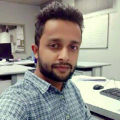 Ankit Kumar - Tutors english