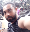 Hemant Kumar - Fitness trainer at home