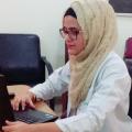 Sadiya Ali Subzposh - Nutritionists