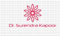 Surendra Kapoor - Astrologer