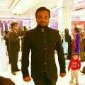 Vishal Mittal - Wedding caterers