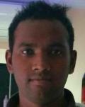 Prasanna Kumar Sure - Tax filing