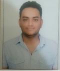 Gaurav Singh - Tutors mathematics
