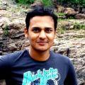 Mitesh  Mishra - Tutors mathematics