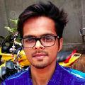 Swapnil Joshi - Cctv dealers