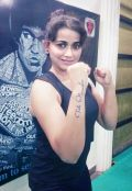 Sutapa Goswami - Fitness trainer at home