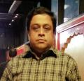 Deepak Prashar - Tutor at home