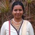 Sandhya - Physiotherapist