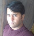 Sufi Syed Shabuddin Tabrez - Birthday party planners