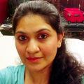 Nitasha - Yoga at home