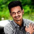 Karthik H. - Baby photographers