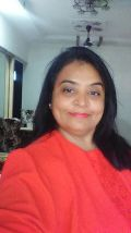 Heena Thakkar - Tutors science